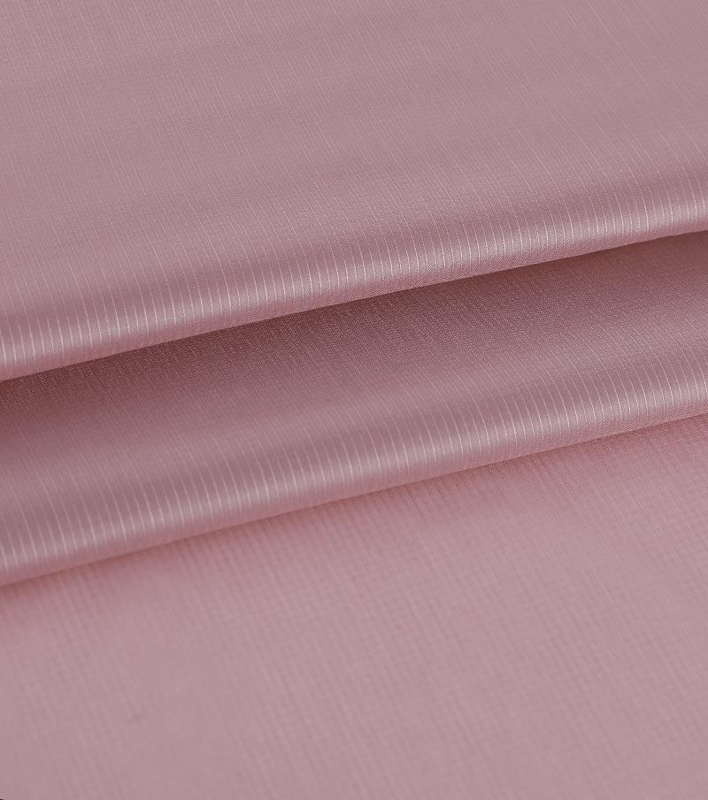 ART.N-2995 Doudounes en tissu de nylon