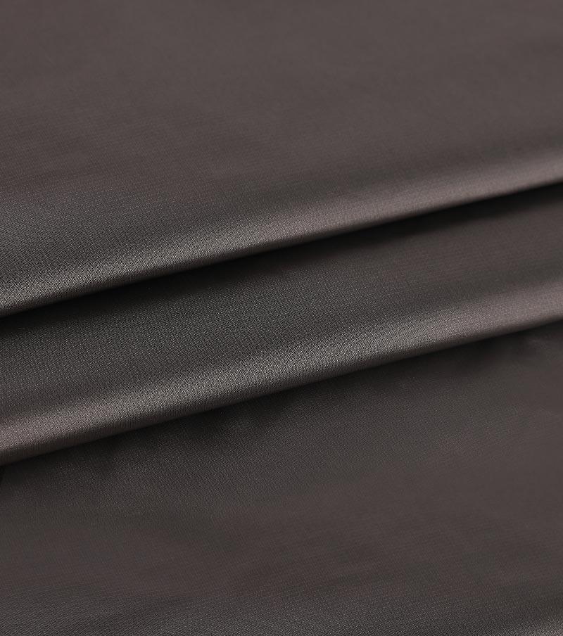 ART.N-2910 Tissu en nylon craftworksnylonmesh
