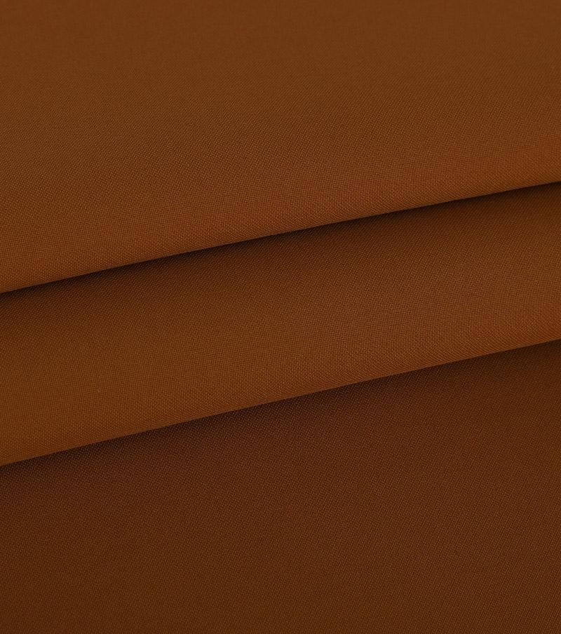 ART.F-1907 Tissu collé vente chaude de haute qualité