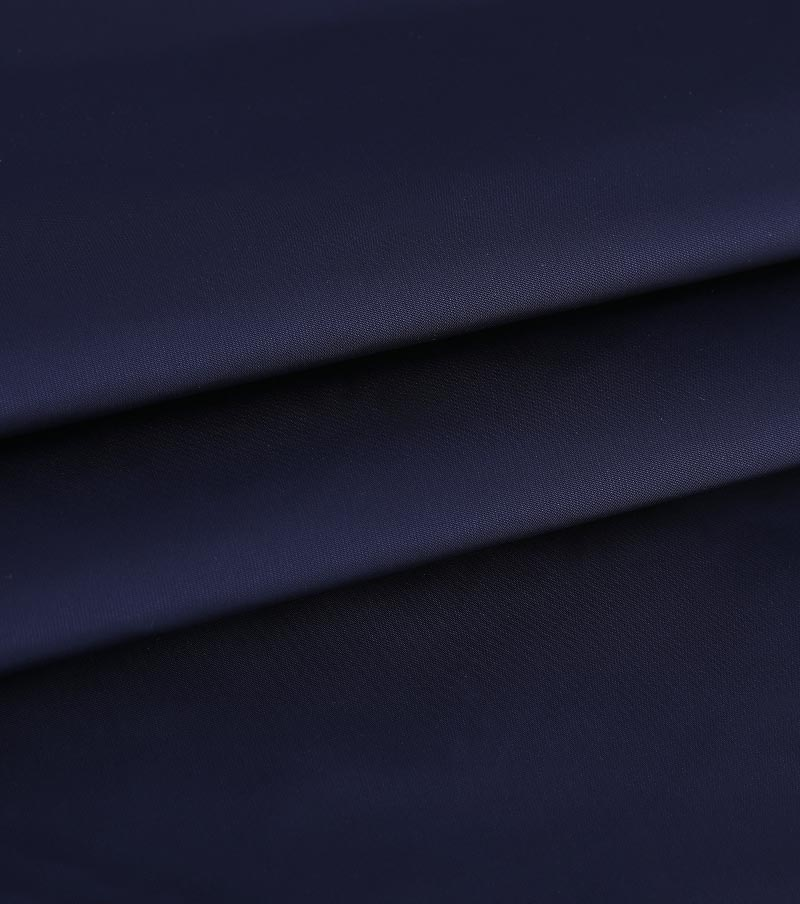 ART.N-2907 Nylon Tissu Coton-vêtements rembourrés