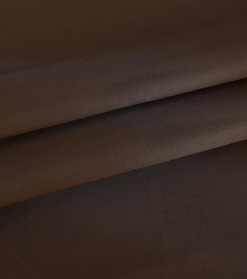 ART.N-2948 Doudounes en tissu de nylon