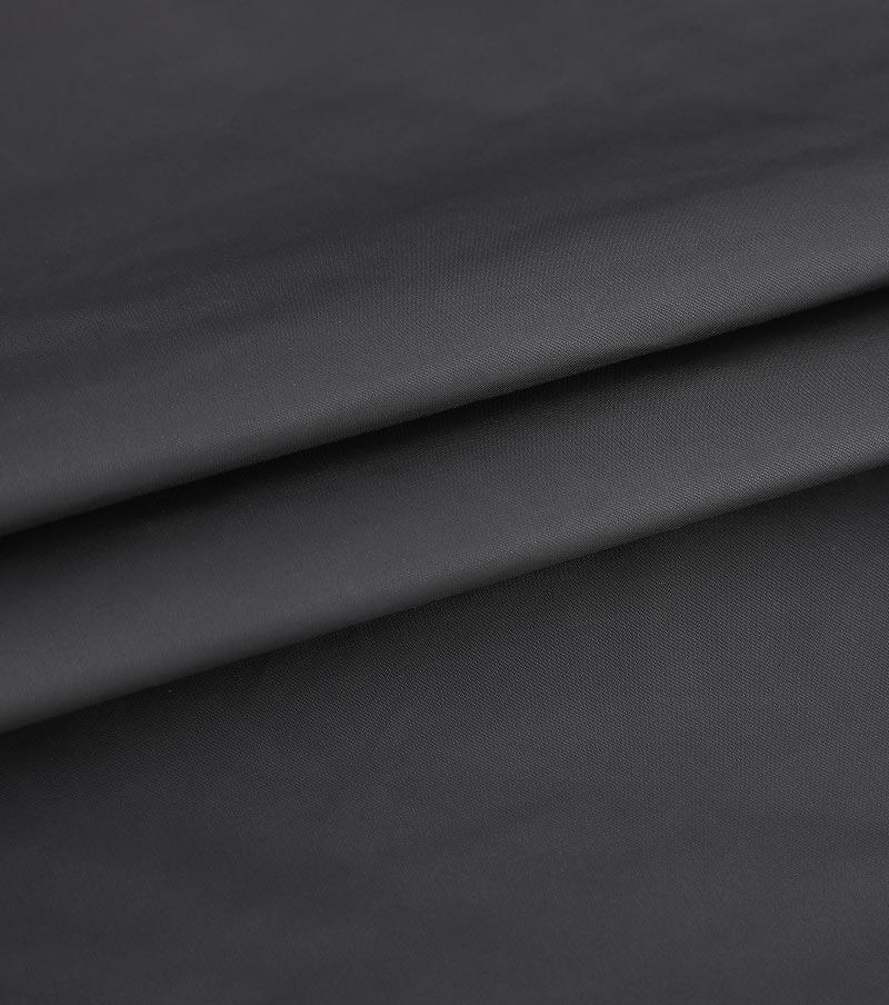 ART.N-2906 Sac à provisions en tissu de nylon