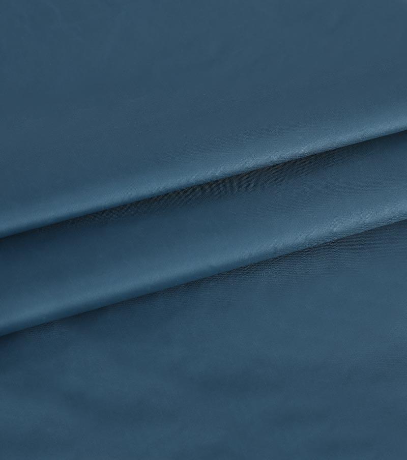 ART.N-2947 Nylon Tissu enduit pour sac à dos