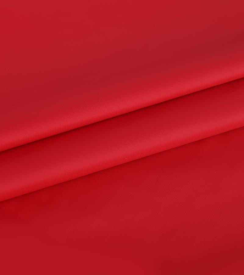 ART.N-2903 Tissu en nylon GucciNylonOxford BagFabric