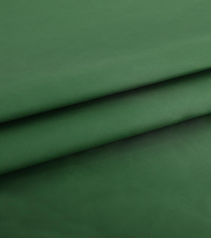 ART.N-2906 Tissu en nylon Tissu en nylon Taslon