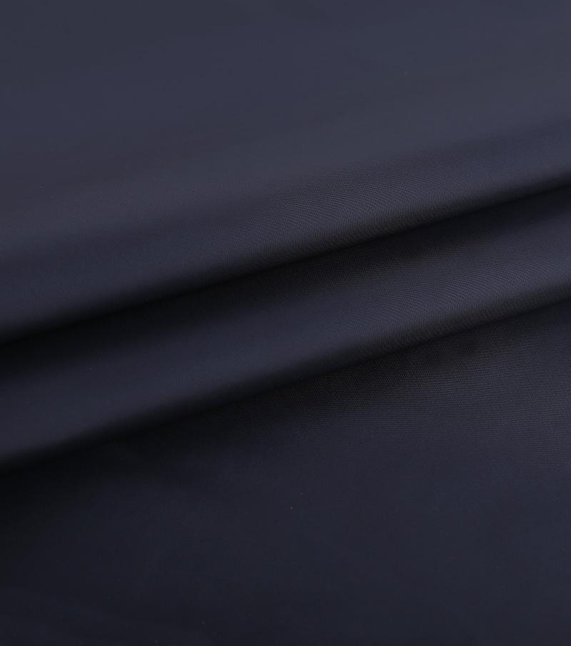 ART.N-2905 Nylon Fabric meshfabricfor lingerie