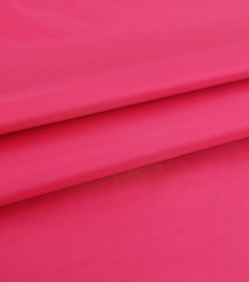 ART.N-2905 Tente en tissu nylon doublée de tissu pour la doublure
