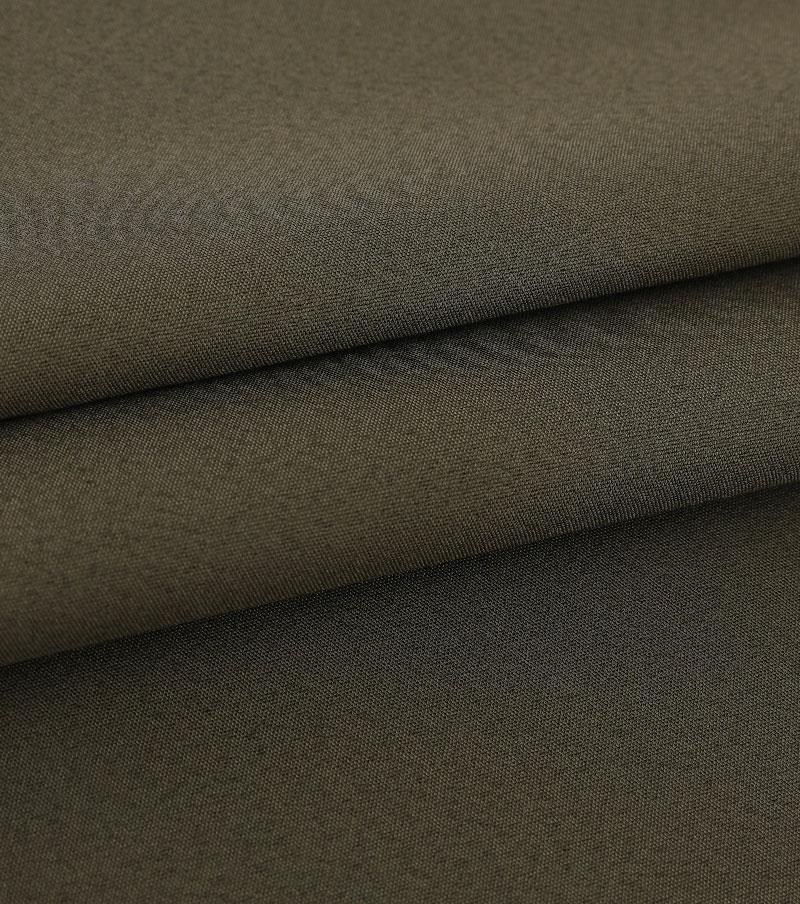 ART.MJ-1902 Tissu imprimé numérique en coton nylon