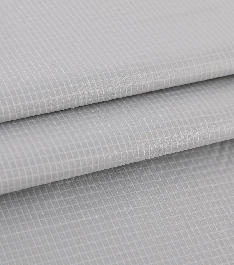 ART.N-2993 Sac extérieur en tissu nylon