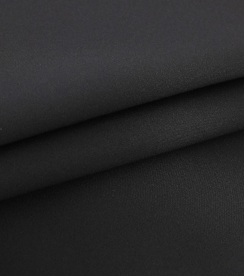 ART.F-1903 Tissu de lin tissu de tapisserie de meubles rembourrés