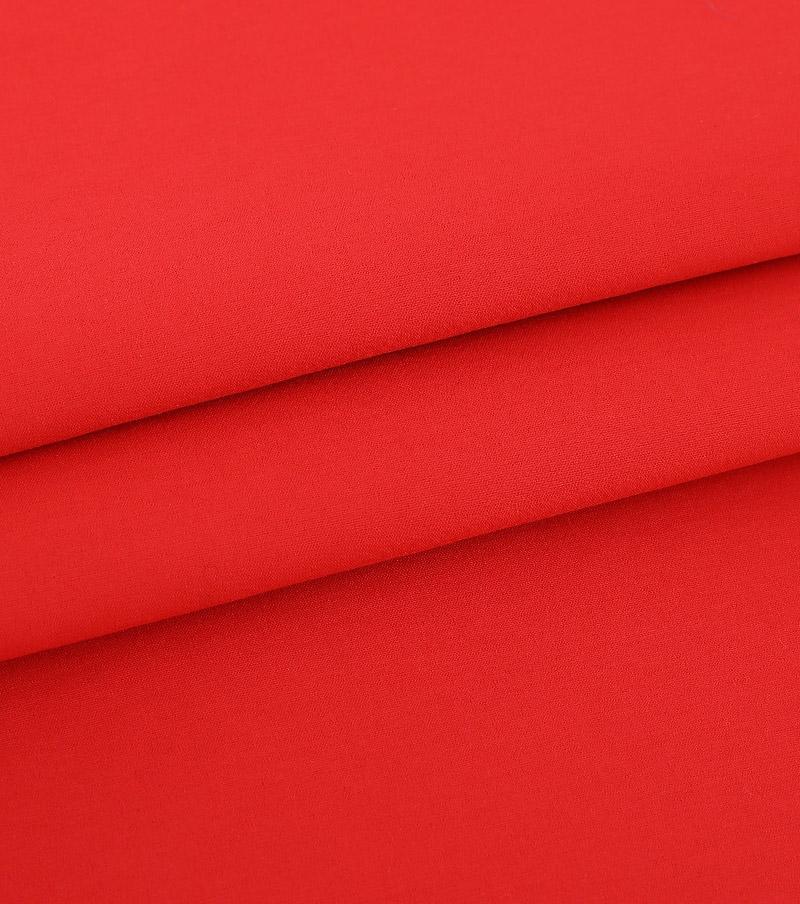 ART.F-1902 Molleton en flanelle à texture profonde