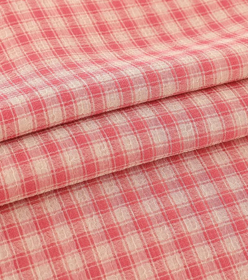 ART.S-1821 Tissu à la maison textile textile